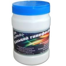 Кальций гипофосфит( кальций фосфорноватистокислый) Ч( чистый ) 250 гр