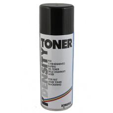 """Усилитель оптической плотности тонера """"Density Toner"""""""
