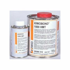 Клей для трафаретной сетки KIWOBOND 1000