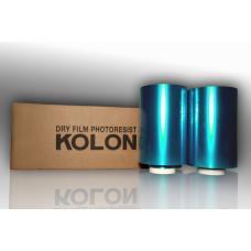 Фоторезист Kolon PK 1640