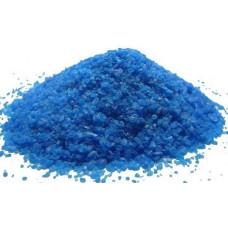 Медный купорос (сульфат меди), Ч.  250 гр.