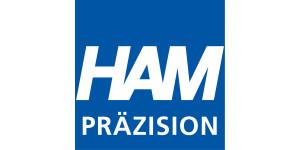 HAM Precision Tools. (Германия)