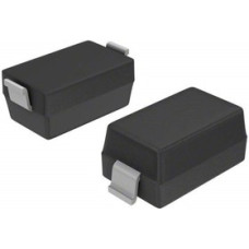 Регулятор тока и драйвер светодиодов NSI45020AT1G,  45В, 20мА [SOD-123]
