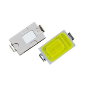 УФ светодиод  SMD 5730